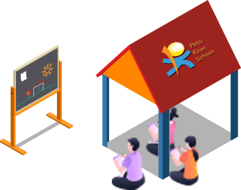 PKS School